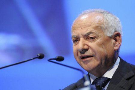 Atlantia, effetto Genova: anche il presidente Cerchiai lascia