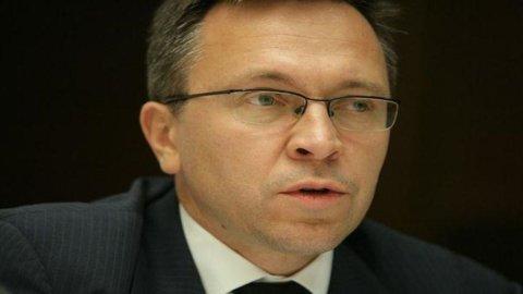 Eurogeddon, il fondo che scommette sul default della Grecia
