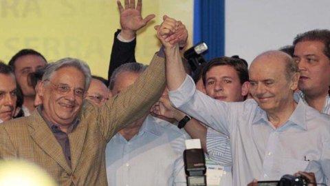Brasile, lo scandalo delle privatizzazioni degli anni '90