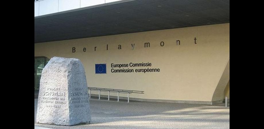 L'Eurogruppo lancia l'Esm, il bazooka europeo da 700 miliardi