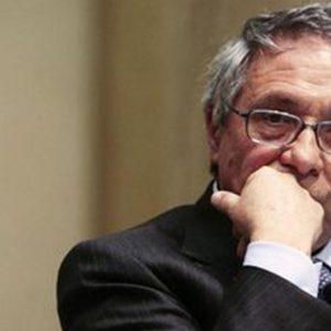 Franco Bassanini (Cdp) è il nuovo presidente del Long-Term Investor's Club