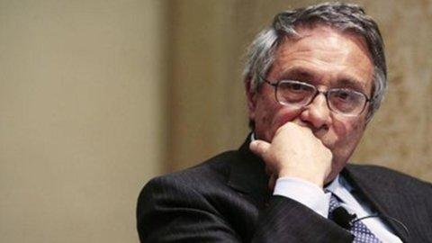 Lodo Bassanini su riforme: Senato elettivo senza toccare art. 2