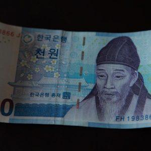Corea, debito privato a livelli record