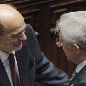 Iva, Bersani: ripristinare gli elenchi fornitori-clienti