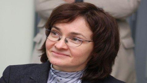 Russia: previsioni crescita Pil 2012 +4%