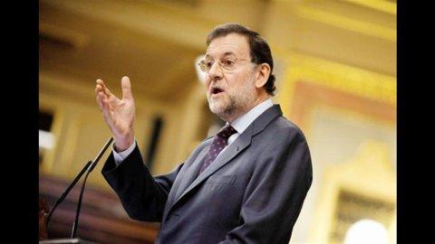 La Spagna chiederà all'Ue di ammorbidire il target sul rapporto deficit/Pil
