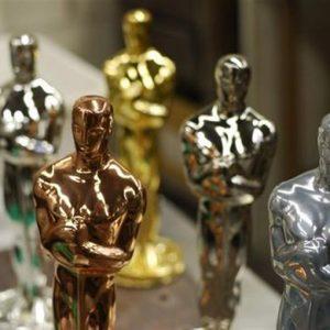 Oscar: trionfa The Artist, premiati per la scenografia Ferretti e Lo Schiavo
