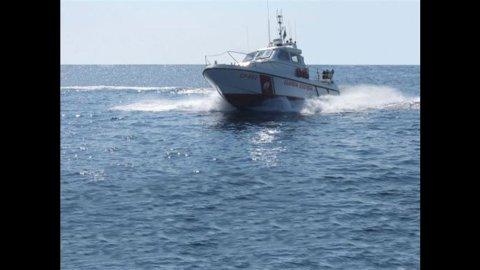 Costa Crociere, altra nave alla deriva: incendio al largo delle Seychelles