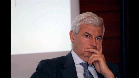 Mps: Monti bond, manca via libera da Ue