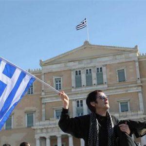 Isda, Cds su Grecia non vanno pagati