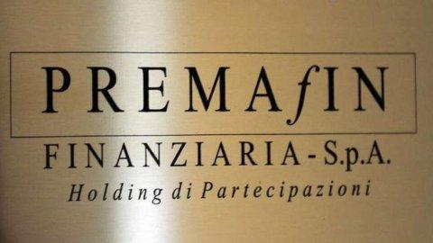 Premafin-Palladio, guerra di carte bollate e di esposti alla Consob