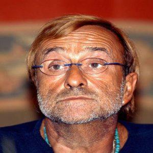 Addio Lucio: l'improvvisa scomparsa di Dalla, uno dei padri della musica italiana