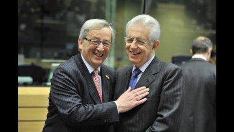 Grecia, Eurogruppo: rinviato il sì finale agli aiuti