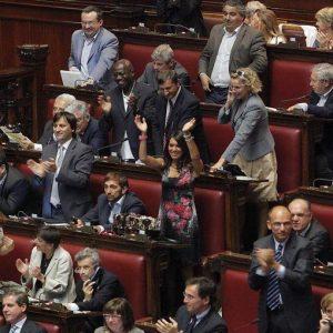Chi ha ucciso la politica in Italia? La burocrazia e le corporazioni in cui è frantumato il potere
