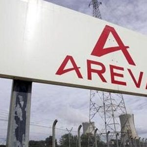 Edf compra i reattori nucleari di Areva, via libera dall'Eliseo