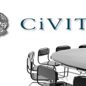 Il Civit  e le consulenze che gridano vendetta