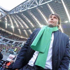 Juve, a Palermo prova la fuga approfittando di Inter-Napoli