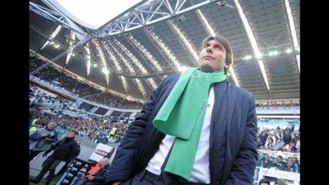 Juventus-Chievo: vietato sbagliare e vietato pareggiare