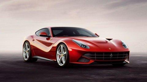 L'8 marzo si apre il Salone dell'Auto 2012 di Ginevra: ecco le novità