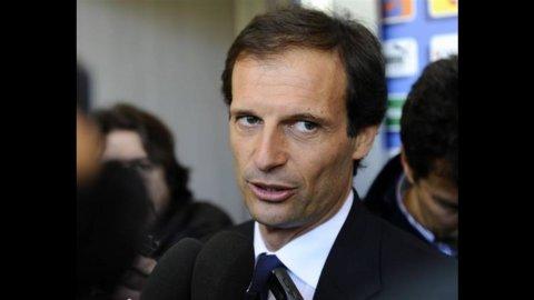 Rabbia Fiorentina: contro il Milan senza Cuadrado
