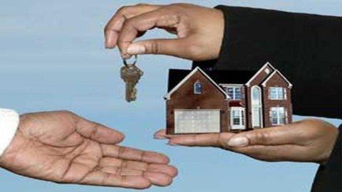 I prezzi delle case, giorno per giorno: è l'obiettivo dell'Australia