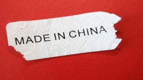 Sull'Asia l'ombra del rallentamento cinese. Stamani in calo l'indice regionale Msci