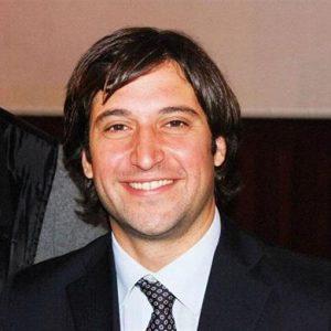 Politica, clamoroso esito delle primarie per il candidato sindaco a Palermo: sconfitta la Borsellino