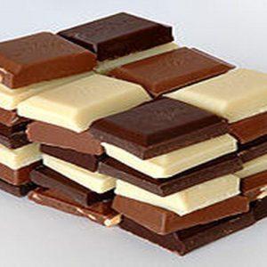 Due cioccolate calde al giorno levano il medico di torno