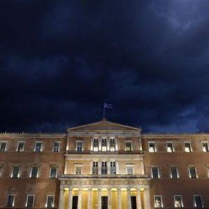 La paura dei mercati sullo swap dei bond greci