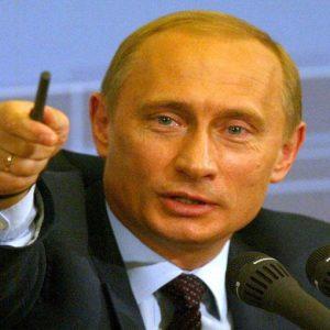 Ucraina, gli errori dell'Europa e l'autogol di Putin