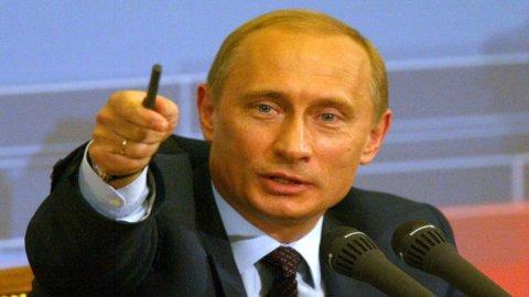 G-20 a San Pietroburgo: Siria e occupazione al centro dell'agenda