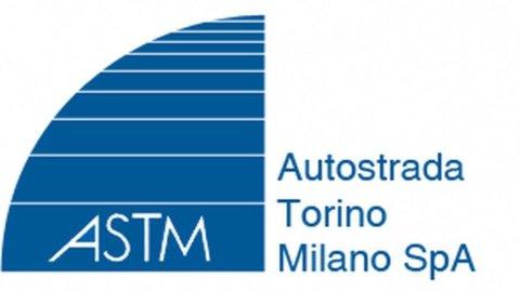Borsa, sprofonda Autostrada Torino-Milano per aumento di capitale