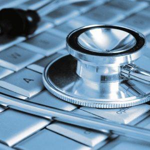 Censis: sanità più costosa e meno equa