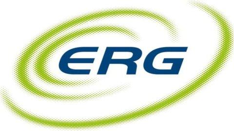 Erg: perdita raddoppiata nel 2011, a 49 milioni di euro