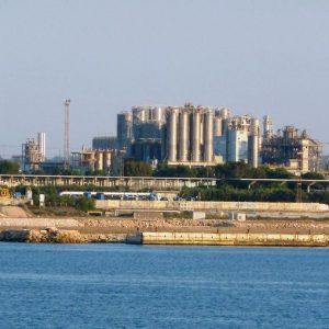 Vince Vendola: British Gas, addio Puglia