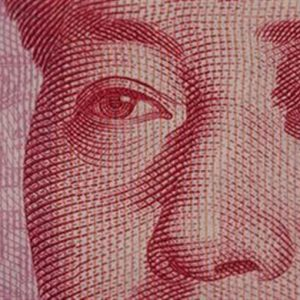 Invesco: perché comprare bond asiatici