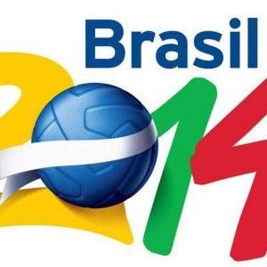 """Goldman Sachs si dà al calcio: """"Mondiali? Vince il Brasile: ecco perché"""""""