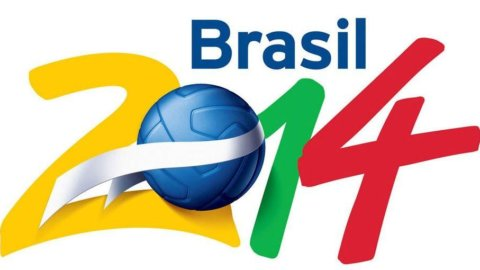 Brics e sport: Brasile tra Mondiali di calcio e Olimpiadi per diventare la quinta potenza al mondo