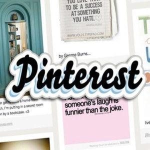 Pinterest, ora il social network vale 5 miliardi di dollari
