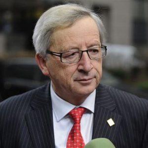 Grecia: Eurogruppo verso ok ad aiuti, ora il mercato teme i Cds