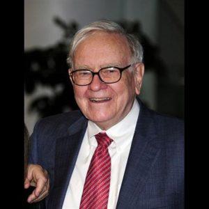 Warren Buffett mette in palio un miliardo per lo scommettitore perfetto