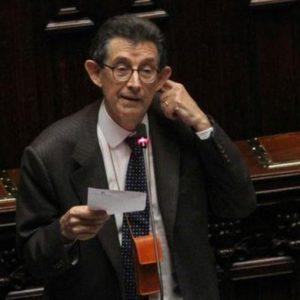 Giarda: la spesa dei ministeri calerà di 13 miliardi in due anni