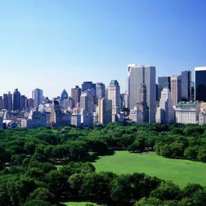 La città più competitiva del mondo? New York, seguita da Londra e Singapore. Milano solo 47esima