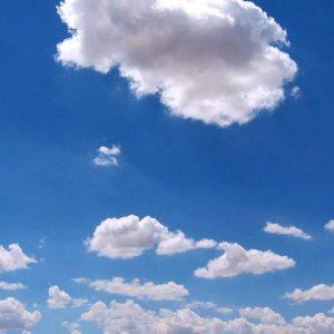 """Le """"nuvole"""" creano posti di lavoro"""