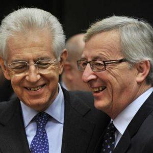 Tobin Tax, un boomerang per l'Italia se non aderisce tutta Europa