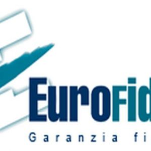 Eurofidi aderisce a Confidi International