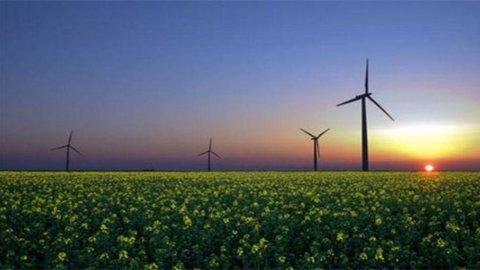 Hera, accordo con Bio-on per la fornitura di energia pulita