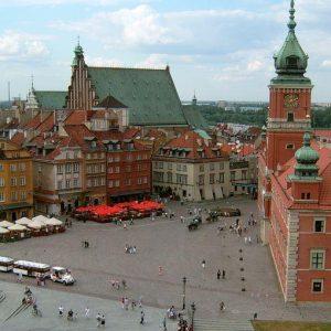 Astaldi, commessa da oltre 200 milioni per la metro di Varsavia