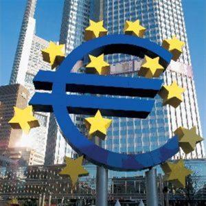 Eba: 200 miliardi in aumenti di capitale nel 2012