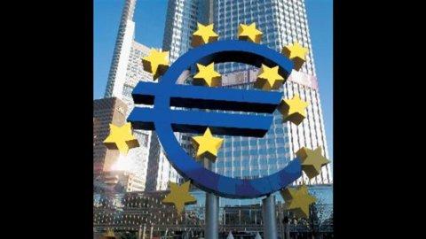 """Micossi (Assonime): """"Modello americano per la ricapitalizzazione delle banche euro"""""""
